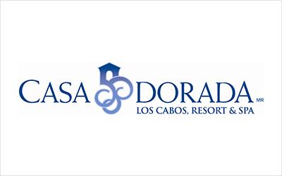 Casa Dorada Los Cabos, Resort & Spa