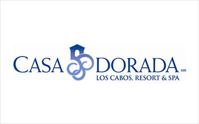 Casa Dorada Los Cabos, Resort & Spa