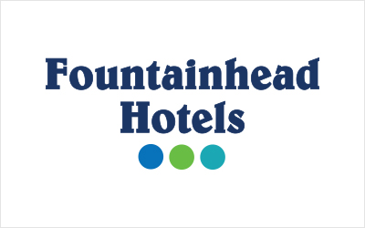 Fountainhead Hotels