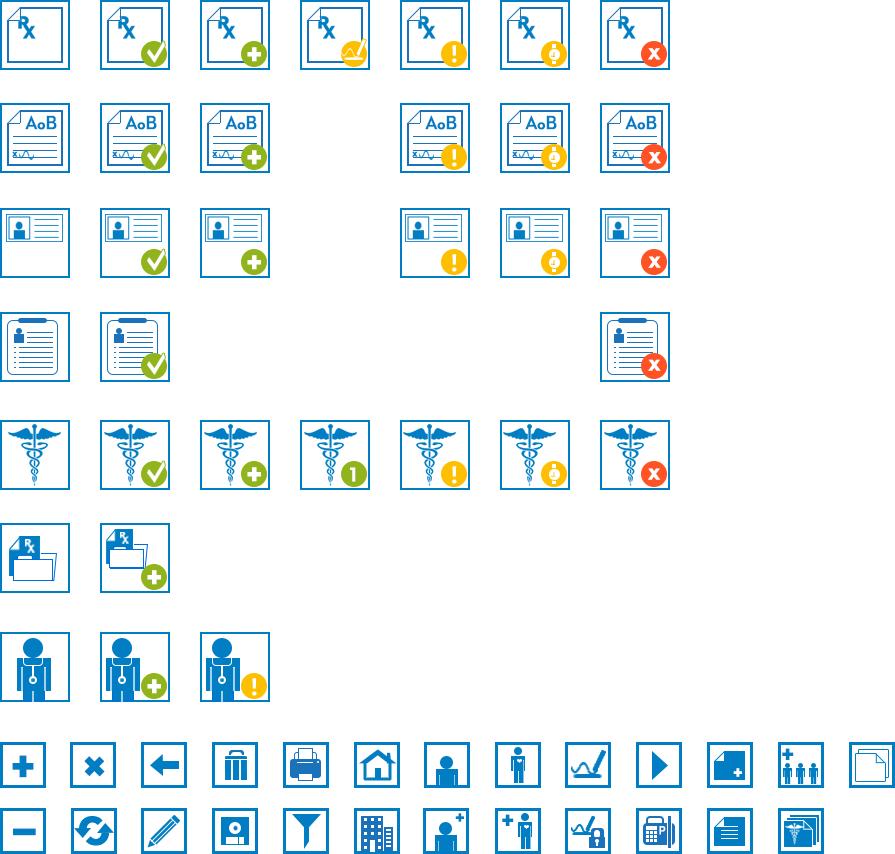 icons_sprite