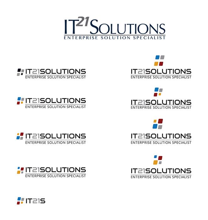 IT21SOLUTIONS_LOGOmock-ups