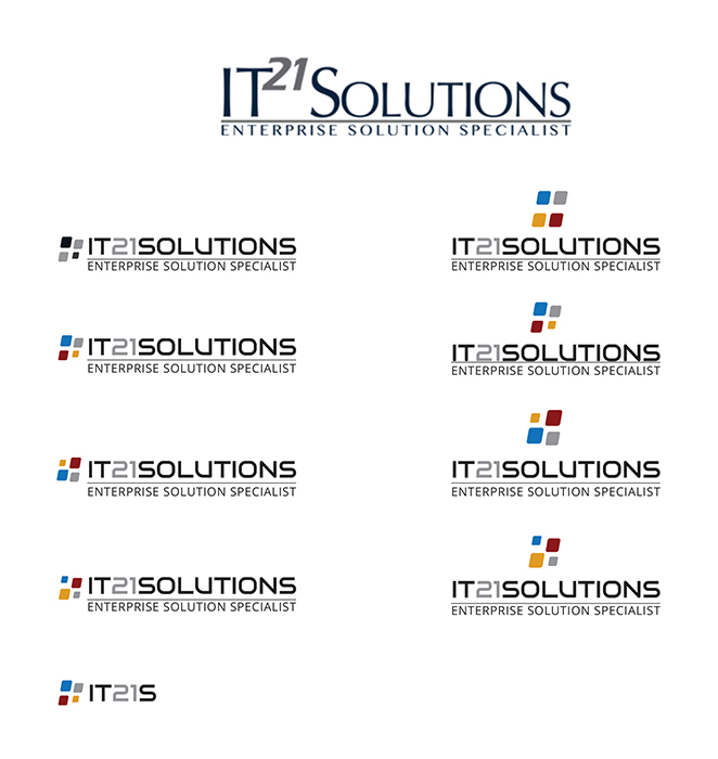 IT21SOLUTIONS_LOGOmock-ups