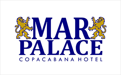 Mar Palace Copacabana Hotel