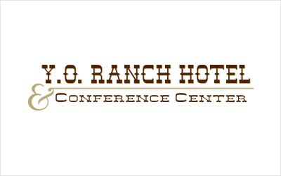 YO Ranch Hotel & Conference Center